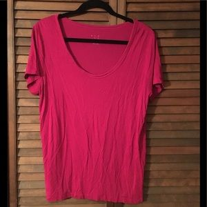 a new day Tops - Pink T-Shirt
